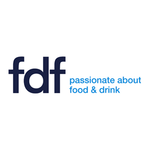 The Food and Drink Federation